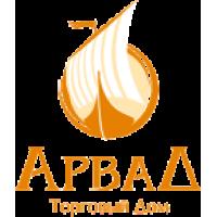 Торговый дом «Арвад» город Пермь