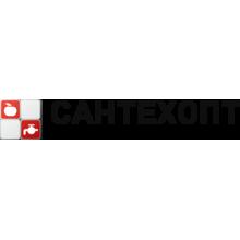 «База сантехники» город Пермь