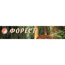 Деревообрабатывающая компания «Форест» город Пермь